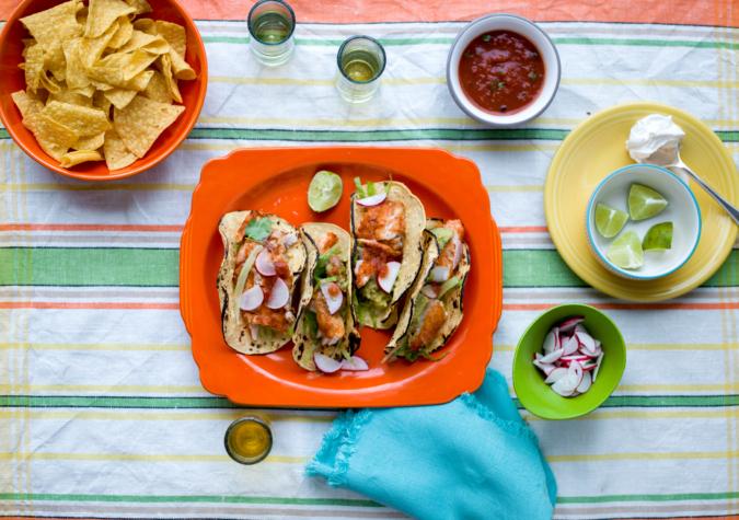 https://www.alaskaseafood.org/wp-content/uploads/201504-Bear-Tooth-Rockfish-Tacos-8-Web-JPG.jpg