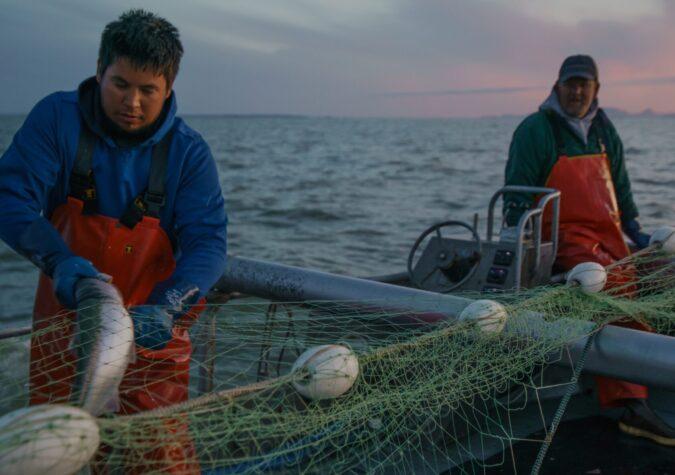 https://www.alaskaseafood.org/wp-content/uploads/201809-Boulter-Justin-Fishing-Family-on-Gillnetter-2nd-2-scaled-1.jpg