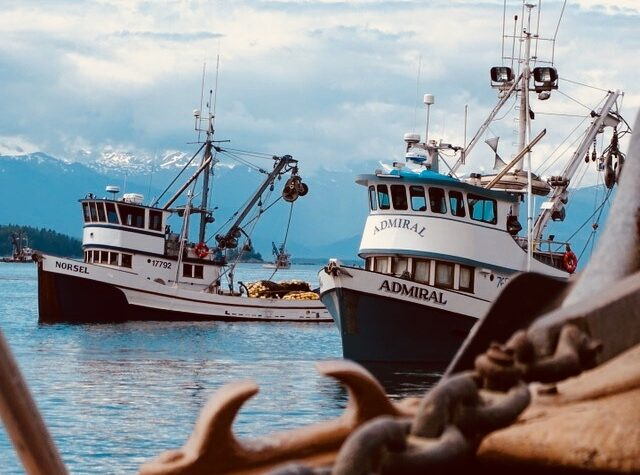https://www.alaskaseafood.org/wp-content/uploads/201809-Shaffer-Jacqui-FV-Norel-and-Admiral.jpeg
