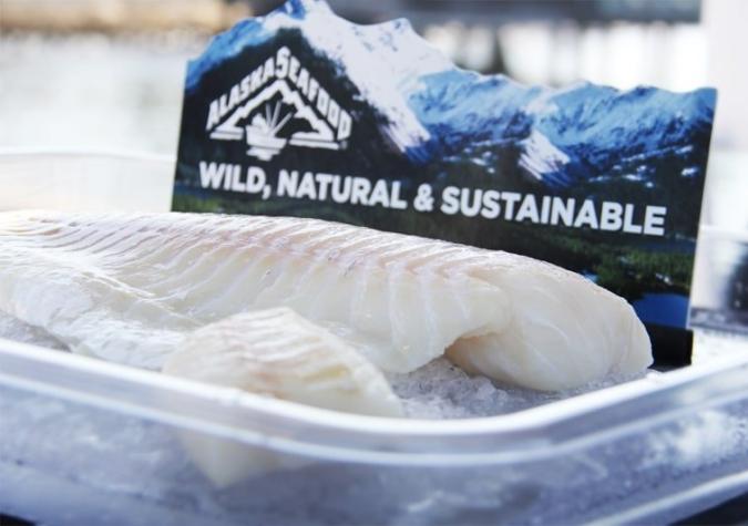 https://www.alaskaseafood.org/wp-content/uploads/2019-Port-to-Plate-10.09.19-alaska-seafood-leader-2.jpg