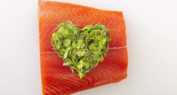 Benefits of Seafood 3