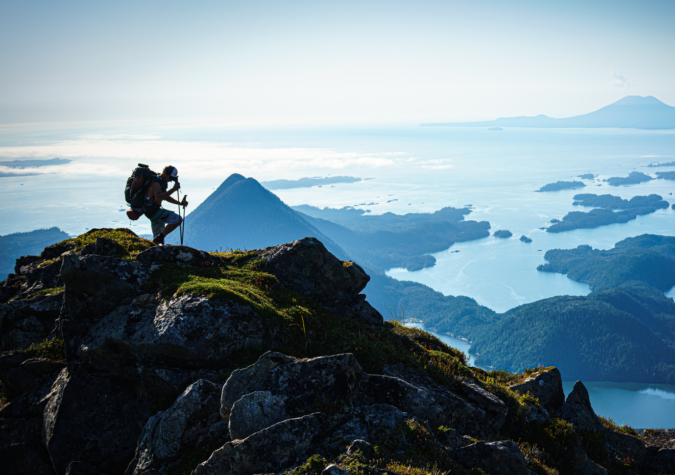 https://www.alaskaseafood.org/wp-content/uploads/202103_Hiker-on-Mountain-summit_BG-Web-JPG.jpg