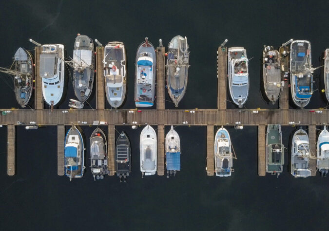 https://www.alaskaseafood.org/wp-content/uploads/202103_Sitka-Harbor-boats-aerial-view_AM.jpg