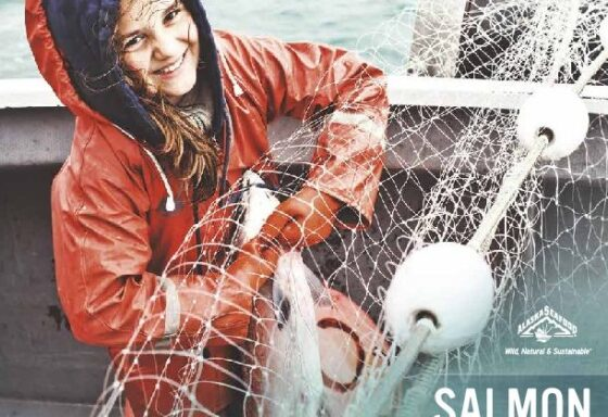 23-015 Salmon Buyers Gd_v10_FINAL