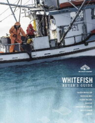 23-017 Whitefish Guide_final