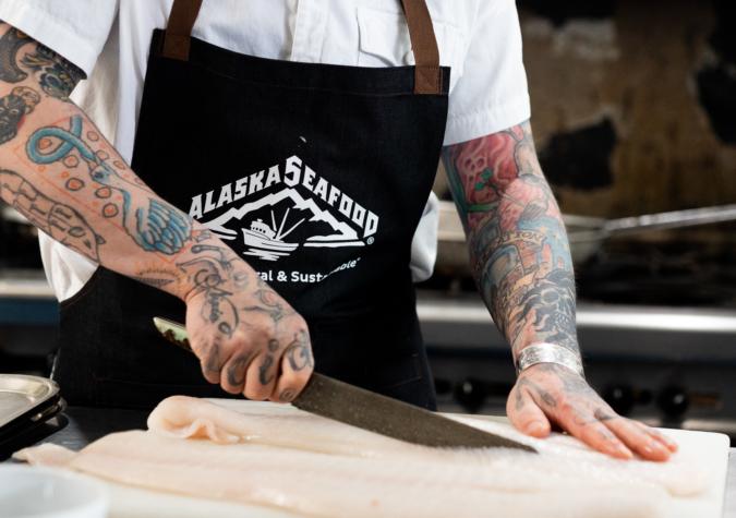 https://www.alaskaseafood.org/wp-content/uploads/ASMI-1-of-600_HALIBUT.jpg