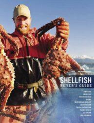 Shellfish Buyer's Guide