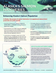 Alaska Salmon Hatcheries_v7