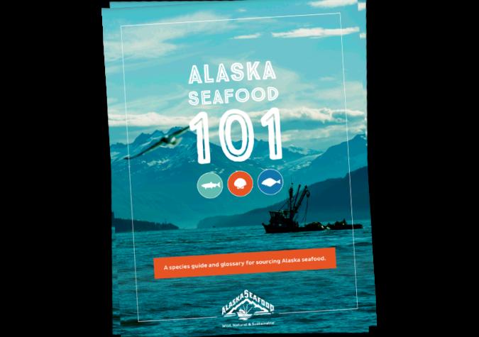https://www.alaskaseafood.org/wp-content/uploads/Alaska-Seafood-101.png