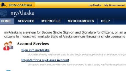 MyAlaska/Registering with the APOC