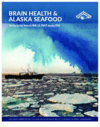 Brain_Health_and_Alaska_Seafood_WP[1] 1