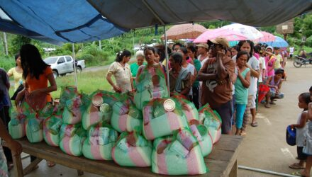 Global Food Security 15
