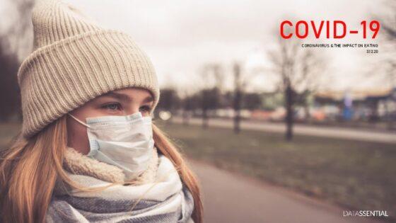 Datassential_Coronavirus_3_12_20 1