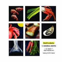 Eat Alaska Cookbook_ebook