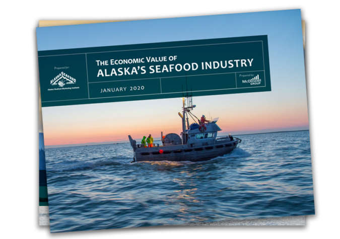 https://www.alaskaseafood.org/wp-content/uploads/Economic-Value-Report.png