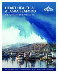 Heart_Health_and_Alaskan_Seafood_WEB2