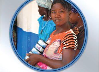 Case Study: Liberia 4
