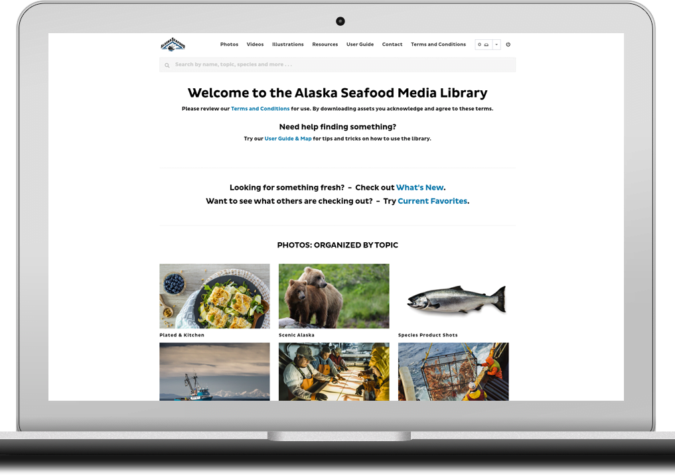 https://www.alaskaseafood.org/wp-content/uploads/MEdia-Library.png