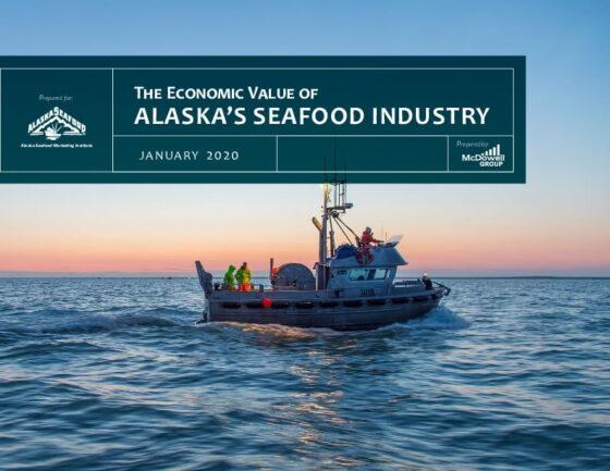 McDowell Group_ASMI Economic Impacts Report JAN 2020