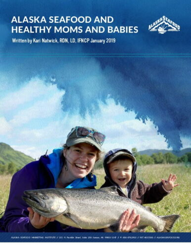Moms_and_Babies_WP