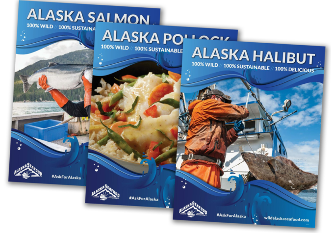 https://www.alaskaseafood.org/wp-content/uploads/POS-Materials-1.png