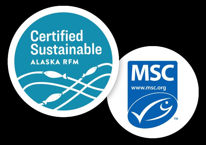 https://www.alaskaseafood.org/wp-content/uploads/RFM-MSC-logos.png