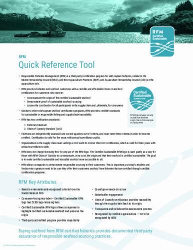 RFM-QuickReferenceTool_01_2021