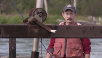 Responsible Fisheries Management of Alaska - Pat Shields, Upper Cook Inlet