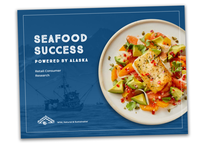 https://www.alaskaseafood.org/wp-content/uploads/Seafood-Success-retail-report-4.png