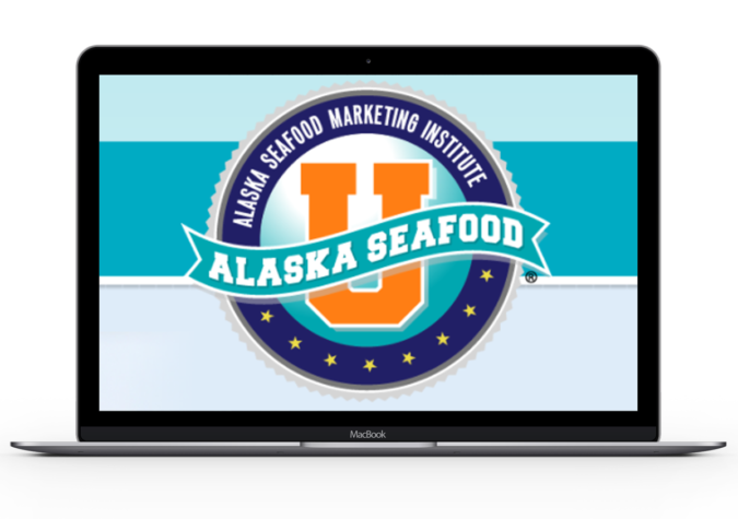 https://www.alaskaseafood.org/wp-content/uploads/Seafood-U-on-computer.png