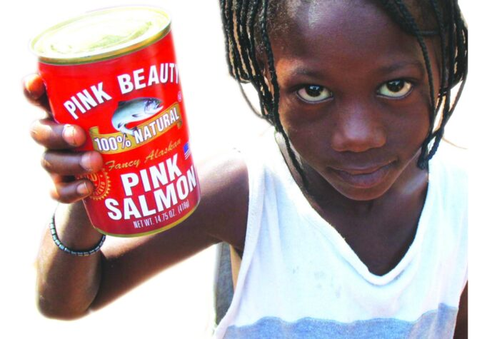 https://www.alaskaseafood.org/wp-content/uploads/africa-food-aid-page-001.jpg