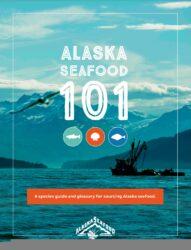 Alaska Seafood 101 Guide