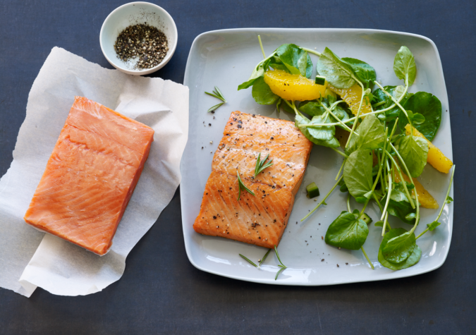 https://www.alaskaseafood.org/wp-content/uploads/cook-it-frozen-salmon.png