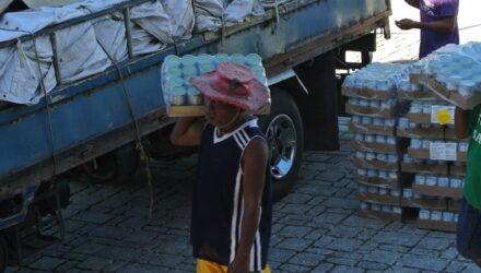 Global Food Security 2