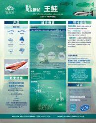 Alaska Dungeness Crab Fact Sheet (China) 11