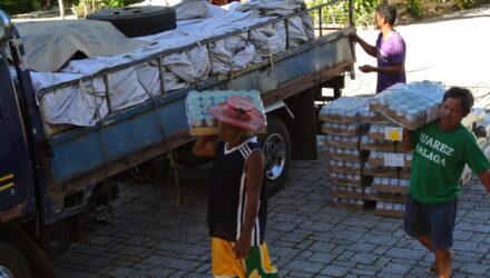 Global Food Security 13