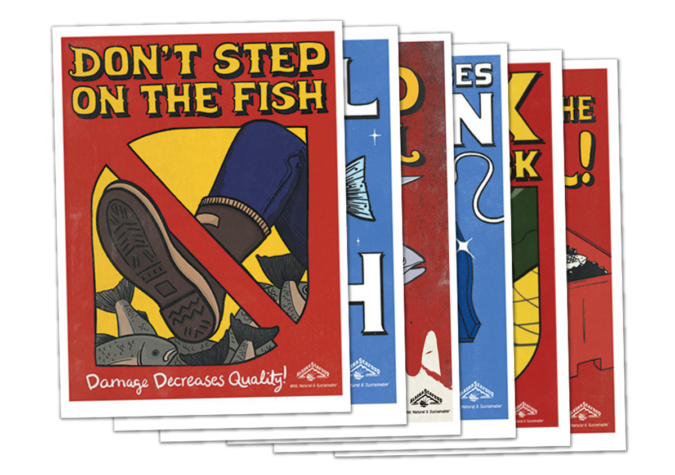 https://www.alaskaseafood.org/wp-content/uploads/quality-posters.png