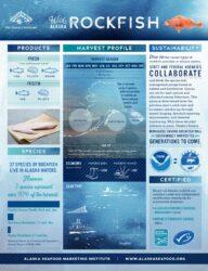 Rockfish Fact Sheet