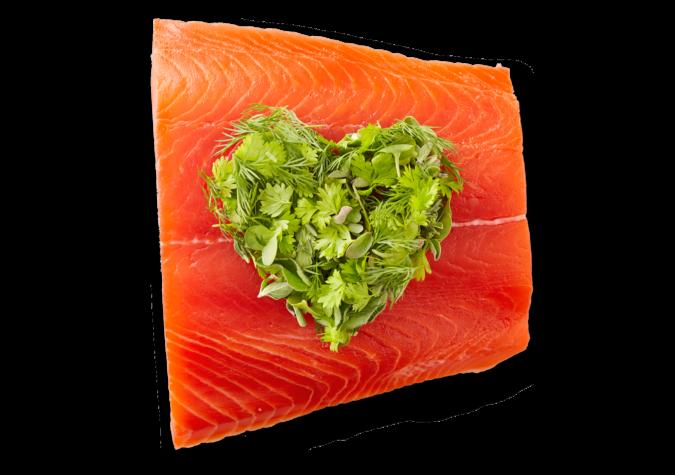 https://www.alaskaseafood.org/wp-content/uploads/salmon-fillet-herb-heart.png