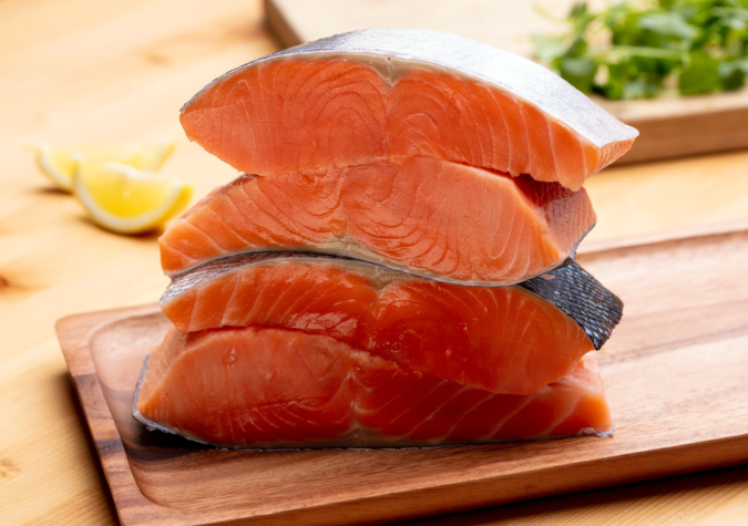 https://www.alaskaseafood.org/wp-content/uploads/salmon-stack.png