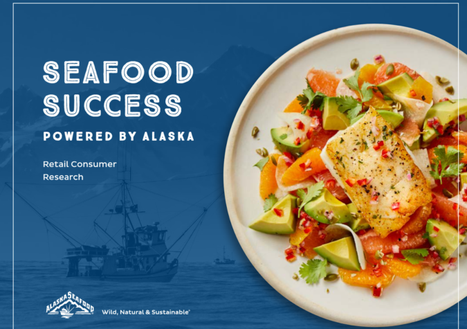 https://www.alaskaseafood.org/wp-content/uploads/seafood-success-powered-by-alaska.png