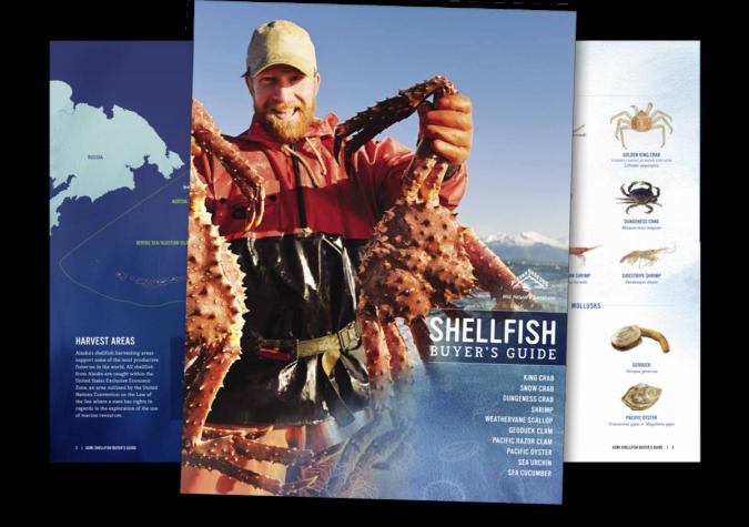 https://www.alaskaseafood.org/wp-content/uploads/shellfish-guide.png