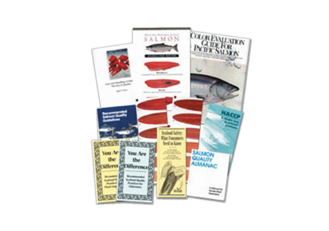 https://www.alaskaseafood.org/wp-content/uploads/technical-kit.png