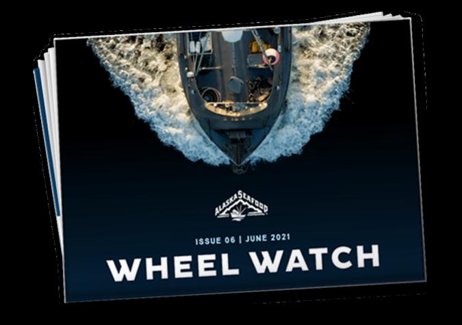 https://www.alaskaseafood.org/wp-content/uploads/wheel-watch-lean-left.png